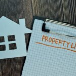 Sell-with-property-liens