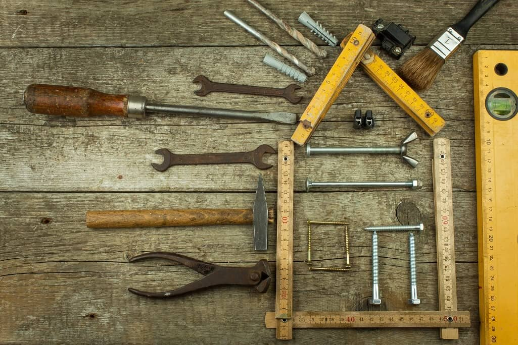Too-Many-House-Repairs