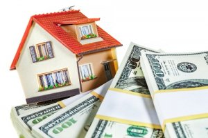 cash for houses in harlingen