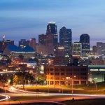Sell My Kansas City area house