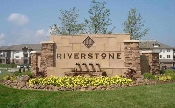 Riverstone Retirement Community
