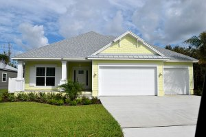 selling your Florida mortgage note