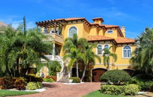 selling a Florida mortgage note