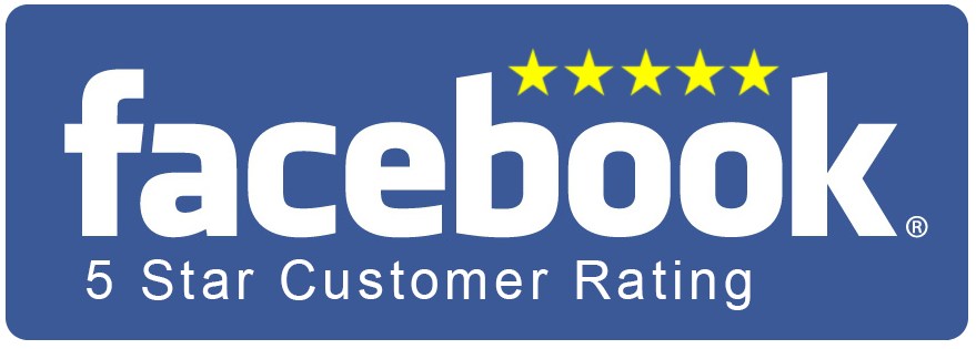 Involution investment group facebook reviews