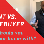 Should I Sell My House with an Real Estate Agent or to a Cash Buyers