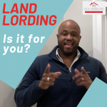 The Realities of Being a Landlord in New Jersey