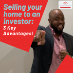 Selling Your House To Investor vs Traditional Buyer
