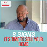 8 Signs That it's Time to Sell Your House in New Jersey