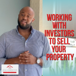 Working with Investors to Sell Your Investment Property in New Jersey