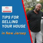Tips for Selling Your House in New Jersey
