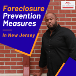 Foreclosure Prevention Measures in New Jersey - NJ Local HomeBuyers