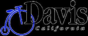 Davis