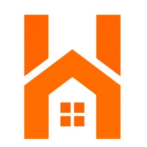 Houzina logo