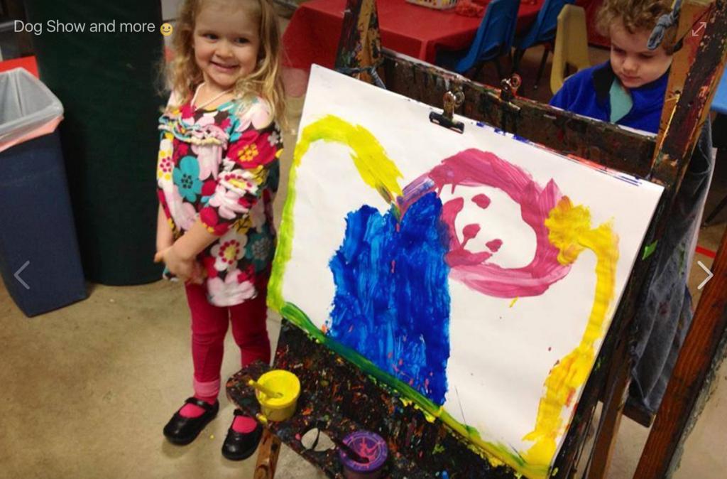 roseburg preschools