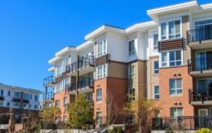 lucrative multi-family housing investments