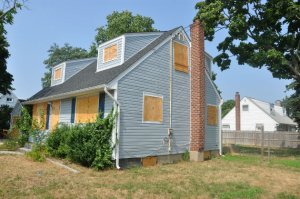 houses for sale in ct