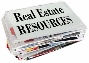 Resources For Real Estate Investors In CT