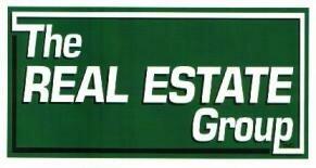 Living In Roanoke logo