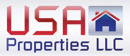 USA Properties, LLC