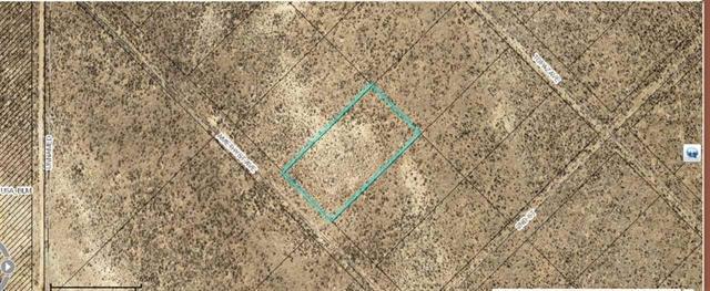 1.13 acres Last Chance Ranch Elko county nevada