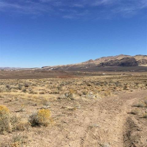 2.06 acres of land for sale elko nevada 2