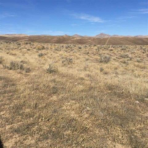 2.06 acres of land for sale elko nevada