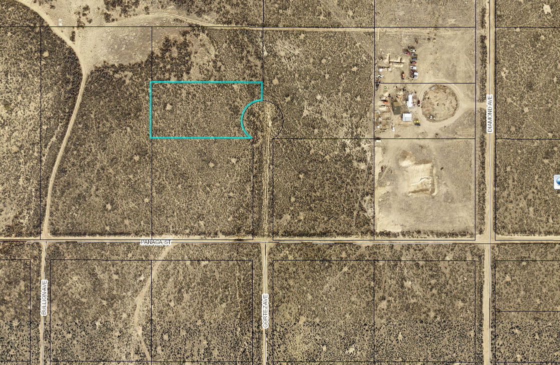 Last chance ranch lot for sale elko nevada, county map pic