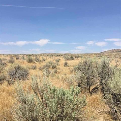 Parcel number 031-026-011, 1.13 acres in LCR 11