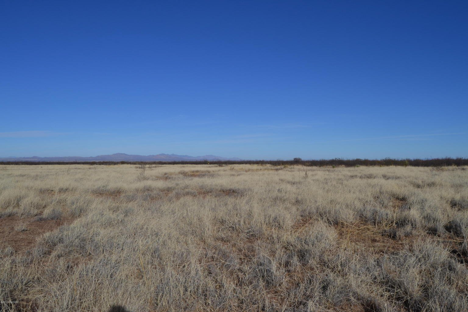 Arizona land for sale 10 acres