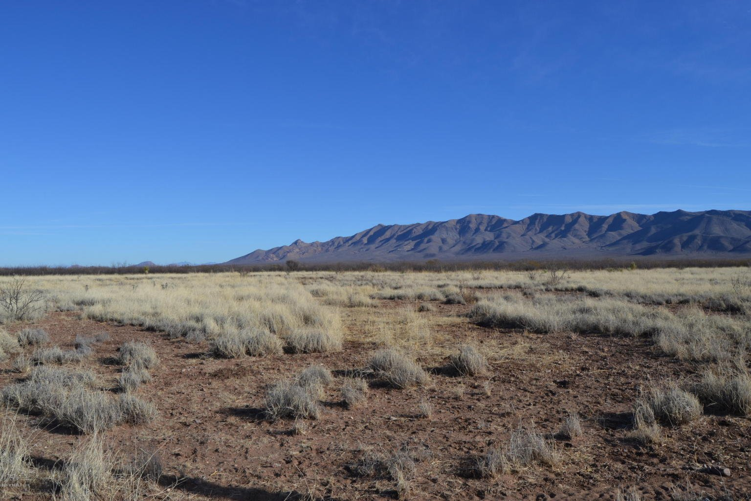 Cochise County Arizona Property