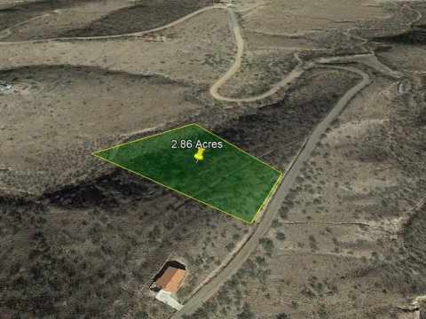 2.86_Acres_Google_Earth_3D_View1