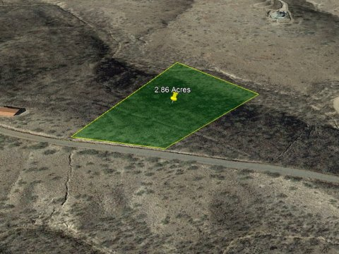 2.86_Acres_Google_Earth_3D_View2