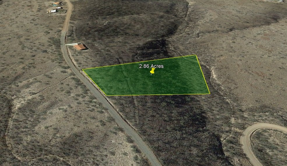 2.86_Acres_Google_Earth_3D_View3