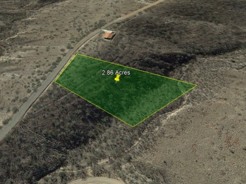 2.86_Acres_Google_Earth_3D_View4