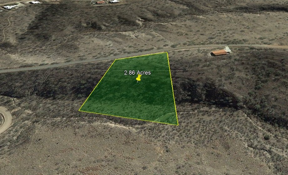 2.86_Acres_Google_Earth_3D_View5