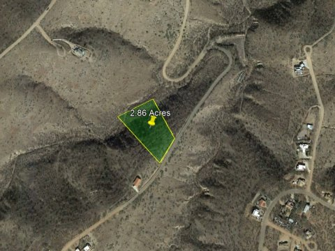 2.86_Acres_Google_Earth_Med_View