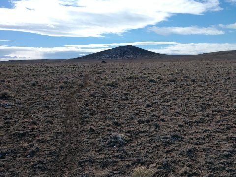 5 acres land for sale Costilla county Colorado 5