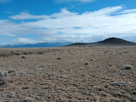 5 acres land for sale Costilla county Colorado 6