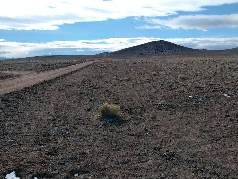 5 acres land for sale Costilla county Colorado 9