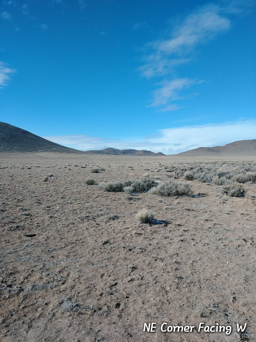 5 acres land for sale Costilla county Colorado 10