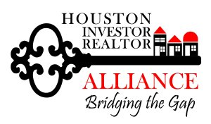 Houston Investor Realtor Alliance