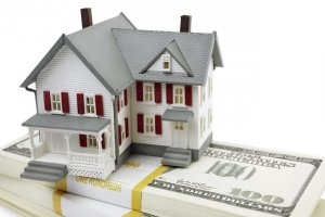 Can you get your house in Texas back after foreclosure? - There are options for the homeowner