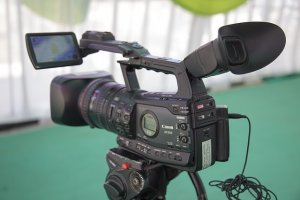 Prepare Your Inherited House For Sale - Video camera
