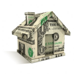 Financial Options You Can Pursue When Selling an Inherited Property New Orleans-Cash House