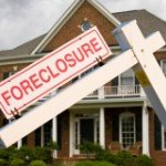 can i sell my [market_city] house in foreclosure | foreclosure sign