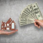 who can buy my home with cash | cash for home