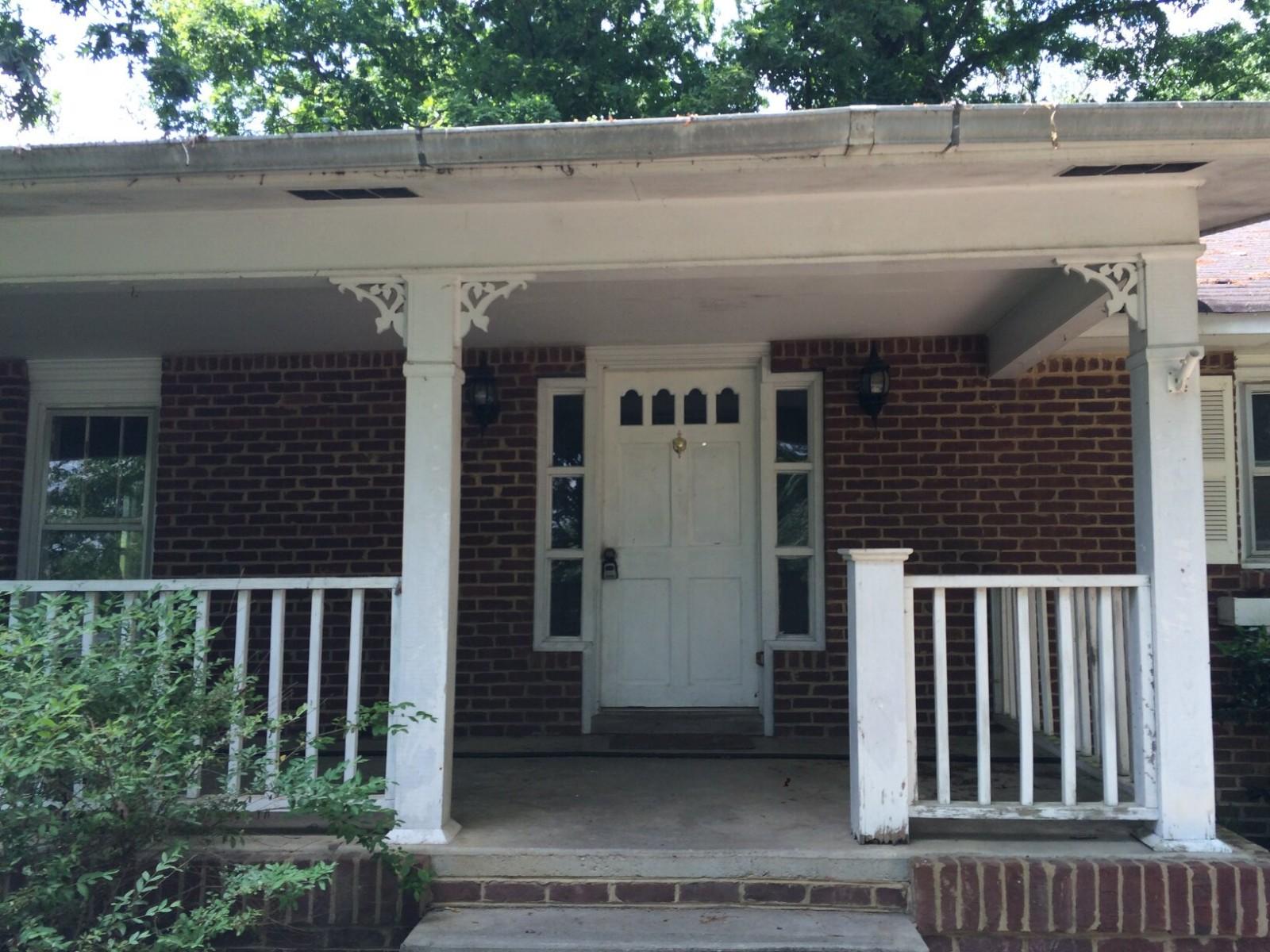884 Stevens Lane Lenoir City - Owner Financing! - Tennessee Property