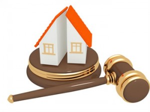 Selling Your Home During a Divorce in Knoxville