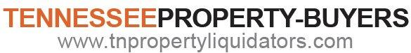 Tennessee Property Liquidators LLC