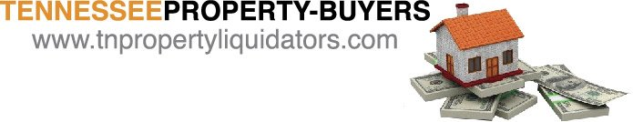 Tennessee Property Liquidators LLC logo